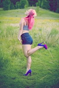 Lindsay Nemeth Photography